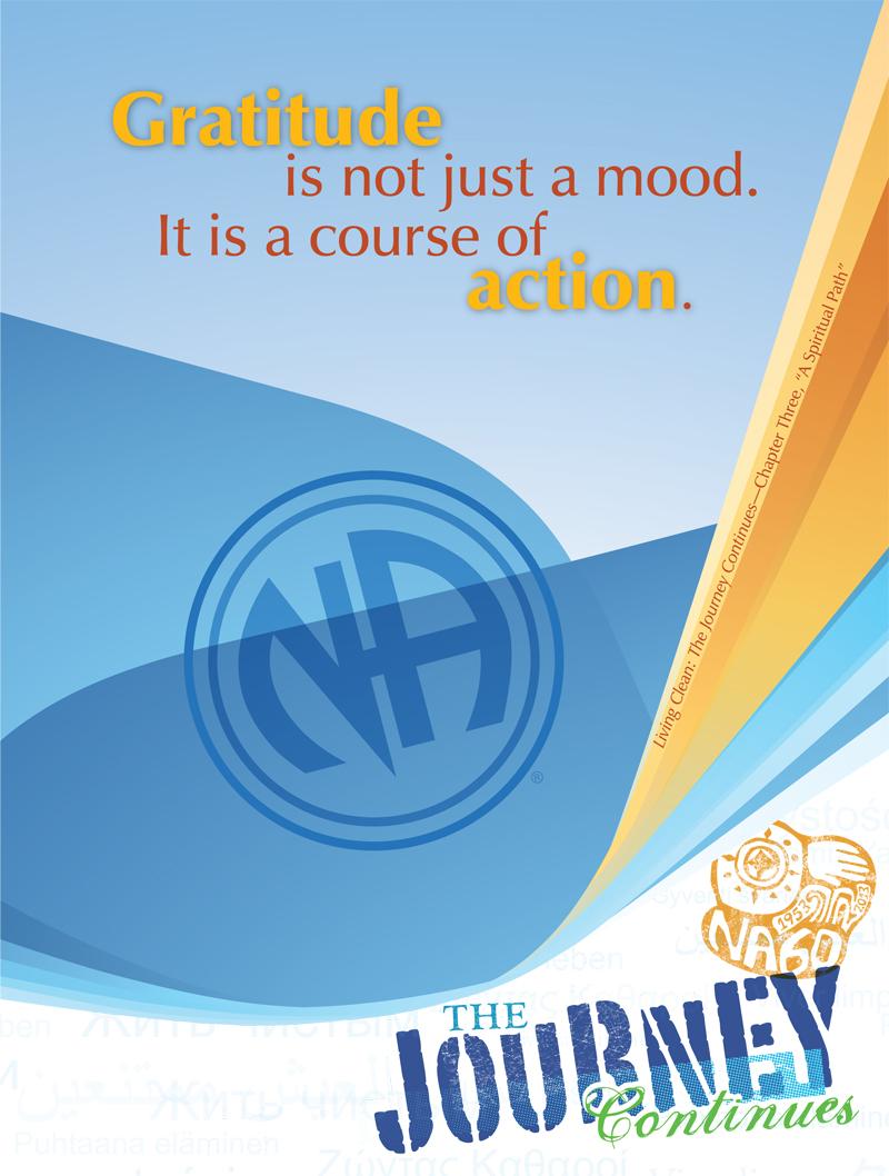 New Na Way Oct 2012