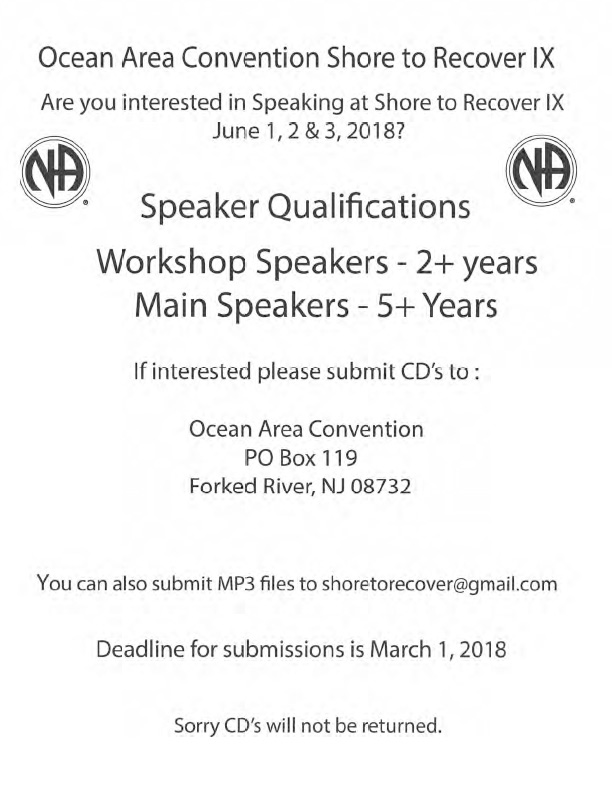 are you interested